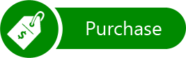 Purchase_button