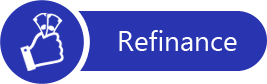 refinance_button_new